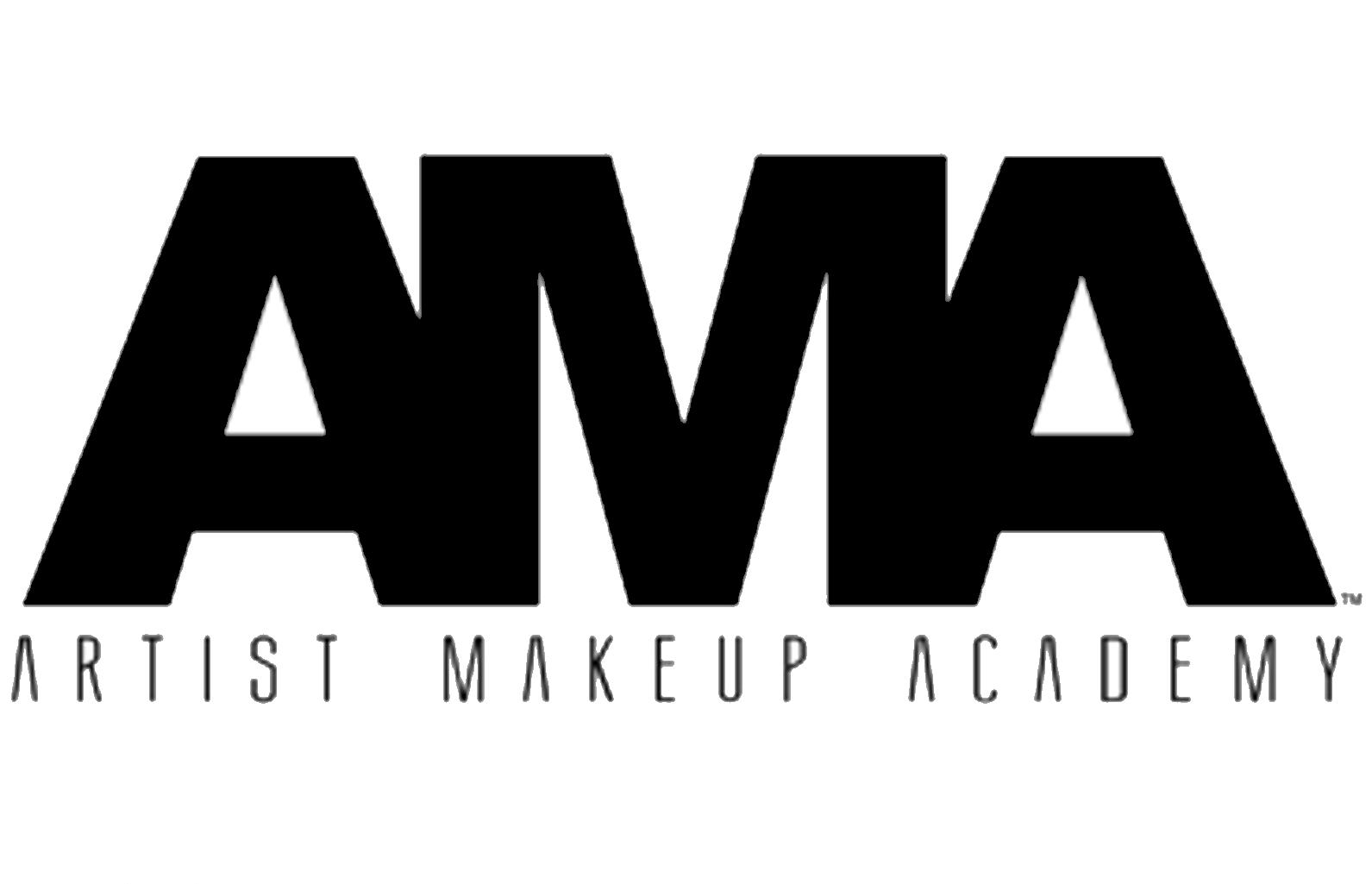 AMA – Artist Makeup Academy