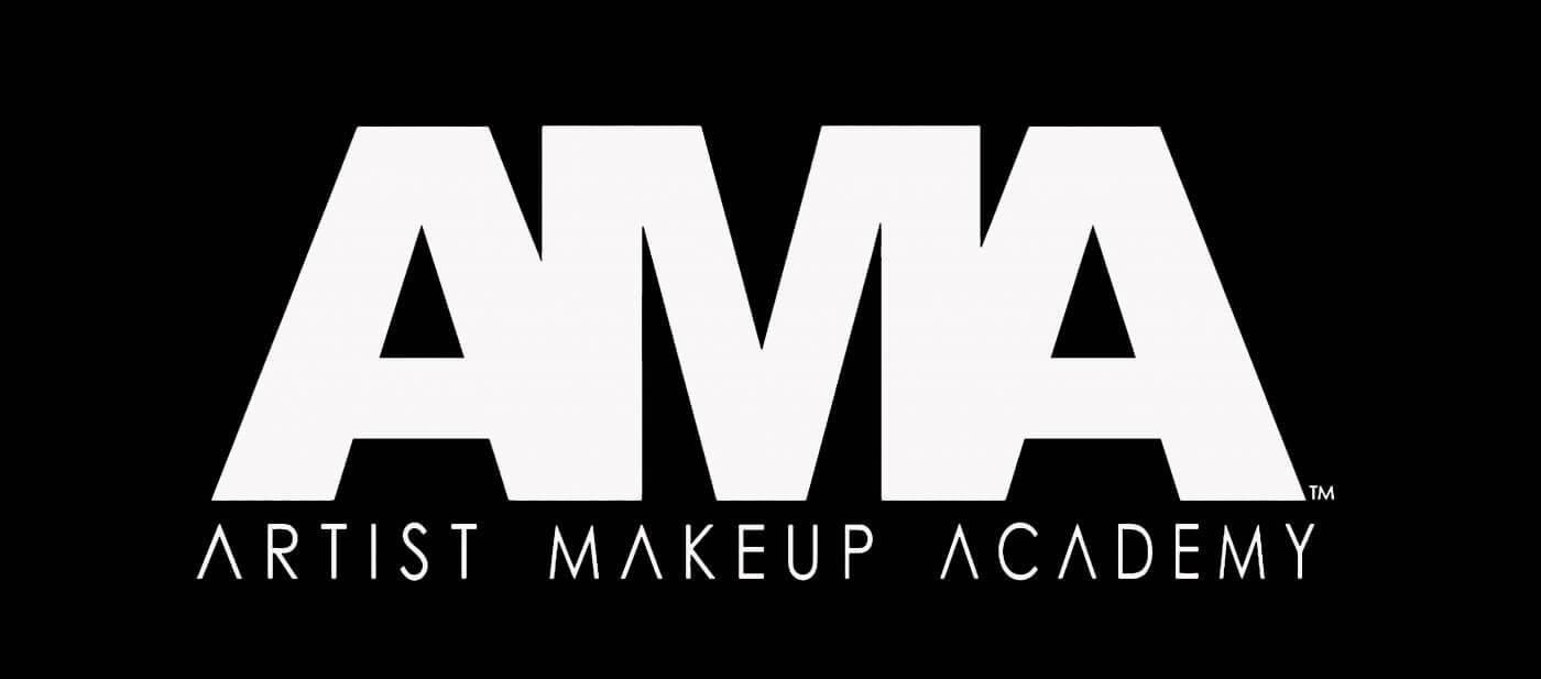 Home - AMA - Artist Makeup Academy